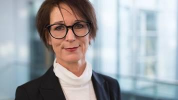 Andrea Lütke neue stellvertretende NDR Intendantin