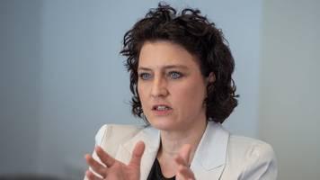 Reimann: NRW mitverantwortlich für Reisebeschränkungen