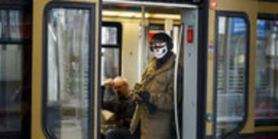 Berliner Corona-Regeln: Es kann schnell wieder wehtun