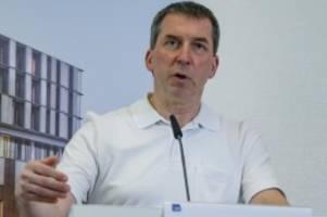 Coronavirus: UKE-Experte über das Risiko, sich in Hamburg zu infizieren