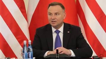 Präsidentschaftswahl in Polen: Hat die PiS ihr Machtmonopol verspielt?