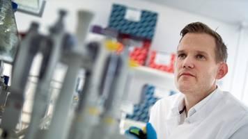 Hendrik Streeck: Virologe fordert Eingreiftruppe für Infektionskrankheiten