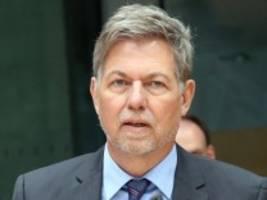 Bundeswehr: MAD sieht neue Dimension von Rechtsextremismus
