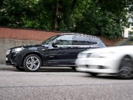 selbst in krisenzeiten: deutsche setzen weiter auf ps-starke autos