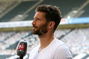 bundesliga: herthas neuer sportdirektor arne friedrich: eine stimme mehr