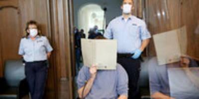 Missbrauchskomplex Bergisch Gladbach: 30.000 Verdächtige