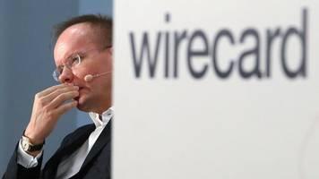 Banken drohen Milliardenausfälle: Wirecard-Skandal: KfW drohen Verluste von 100 Millionen Euro