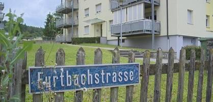 Drei Deutsche tot in der Schweiz aufgefunden