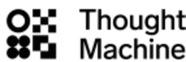 Vault von Thought Machine ist jetzt für alle Infrastrukturoptionen geprüft und verfügbar: SaaS, Private oder Public Cloud, Hybrid Cloud und vor Ort
