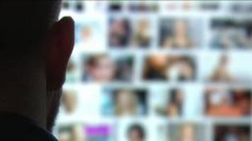 Missbrauchskomplex in NRW: Spuren zu 30.000 Verdächtigen