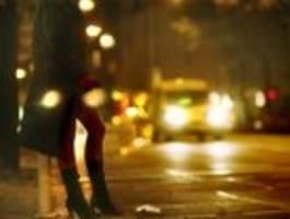 beratungsstelle kämpft gegen sexkaufverbot