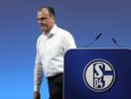 Rücktritt von Tönnies, Teilauflösung des KSK – das war heute wichtig