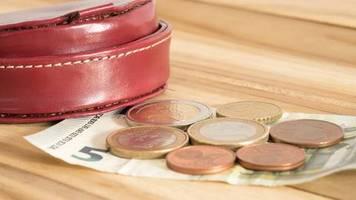 News von heute: Mindestlohn soll in vier Stufen bis 2022 auf 10,45 Euro steigen