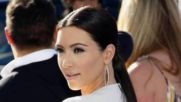 kim kardashian und co.: auch diese mega-stars sind milliardäre