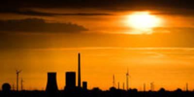 einigung über kohleausstiegsgesetz: mehr geld für steinkohle