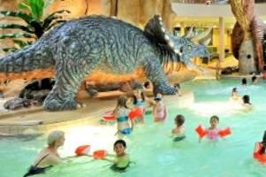 corona: events, schwimmbäder, feiern – neue lockerungen in hamburg