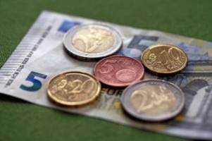 Kommission: Mindestlohn: So geht es mit der Lohnuntergrenze weiter