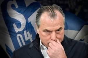 Kotelett-Kaiser: Paukenschlag beim FC Schalke! Clemens Tönnies tritt zurück