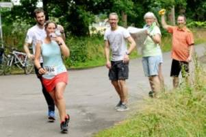 wegen corona: hella halbmarathon findet erstmals digital statt