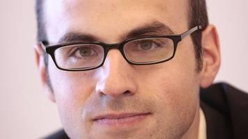Folgen der Pandemie: Spieler-Gewerkschaft VDV erwartet mehr arbeitslose Profis