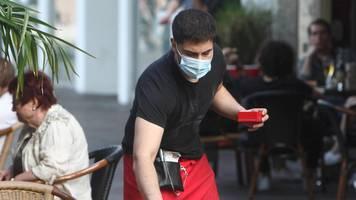 Trotz Corona-Krise: Mindestlohn soll bis 2022 auf 10, 45 Euro steigen