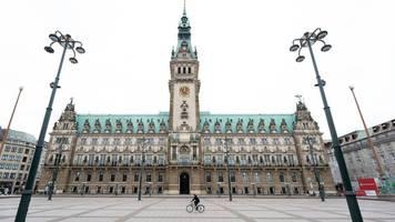 Hamburg: Welche neuen Corona-Lockerungen gelten ab Juli?