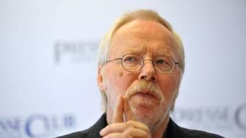 psychologe kritisiert kirchliche missbrauchs-aufarbeitung