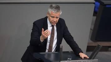 Corona-Krise - Hilfe vom Bund: 200 Millionen Euro für Profiligen