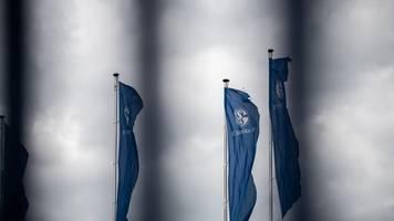 Nach Tönnies-Rücktritt: Schalke gibt Neuausrichtung bekannt