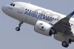 auch augsburg betroffen: airbus will tausende stellen streichen