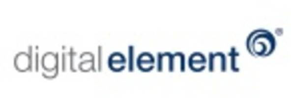 seeding alliance verzeichnet dank partnerschaft mit digital element einen deutlichen zuwachs bei den nutzerinteraktionen