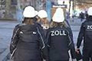 TV-Kolumne - Brisante TV-Reportage: Fördert der Staat die Schwarzarbeit auch noch?