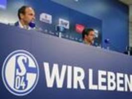 """Klub kündigt """"massive Einsparungen"""" an – Trainer Wagner bleibt"""