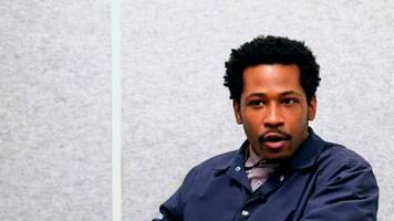 afroamerikaner erschossen: kaution festgelegt: hauptverdächtiger polizist im fall rayshard brooks könnte freikommen