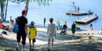corona in schweden: sonderweg unter der lupe