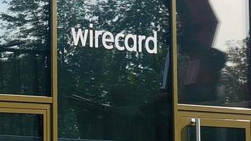 """""""Vielzahl"""" von Interessenten: Insolvenzverwalter rechnet mit Zerschlagung von Wirecard"""