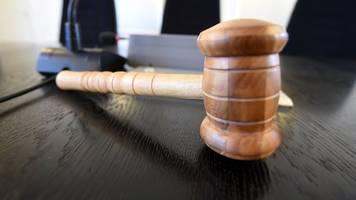 bundesverwaltungsgericht: entscheidung zu a281-klage