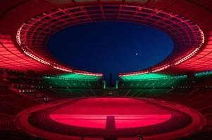 Viele Fragen vor neuer Saison im DFB-Pokal