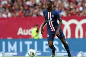 Wird große Karriere machen: FC Bayern verpflichtet 18-jähriges Talent Kouassi