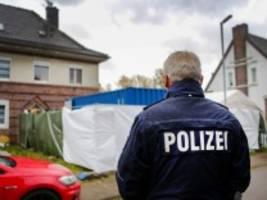 missbrauchskomplex bergisch gladbach: wie die polizei pädokriminelle jagt