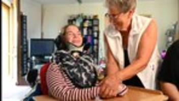 Schwerkranke Menschen: Bundestag beschließt Reform der Intensivpflege