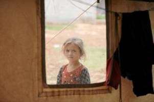 Kinderschutz: Unicef: Jedes zweite Kind auf der Welt erlebt Gewalt
