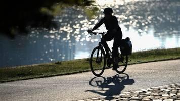 Mainufer-Sperrung wird ab September aufgehoben