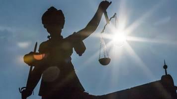 Mann ersticht 23-Jährige aus Hannover: Prozess beginnt