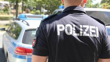 missbrauch in bergisch gladbach: haftbefehle gegen zwei weitere tatverdächtige