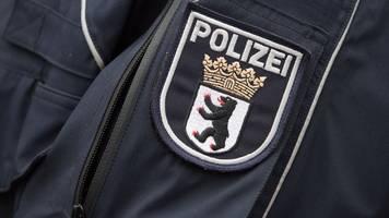 neue hinweise zu zwei gewaltverbrechen in berlin