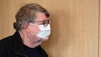 Urteil im Millionen-Prozess um Ex-BLB-Chef erwartet