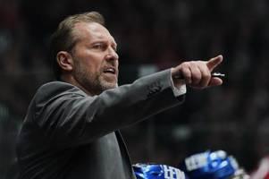Umstrittene Verlängerung: Warum Tray Tuomie AEV-Trainer bleibt