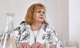Övp-vorladung: wksta-leiterin soll auskunft im ibiza-ausschuss geben
