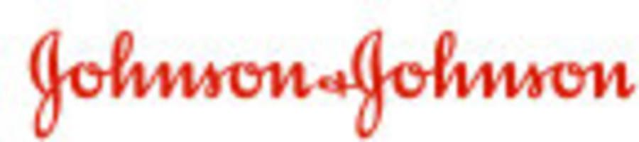 johnson & johnson gibt marktzulassung des präventiven ebola-impfstoffs von janssen durch die europäische kommission bekannt
